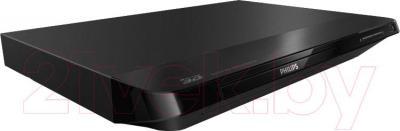DVD-плеер Philips BDP2285/51 - общий вид
