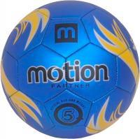 Футбольный мяч Motion Partner MP519 -