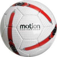 Футбольный мяч Motion Partner MP303 -