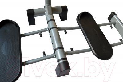 Минитренажер Leg Magic W003A - общий вид