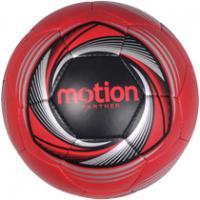 Футбольный мяч Motion Partner MP545-2 -