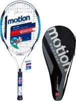 Теннисная ракетка Motion Partner MP083 (27