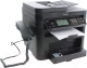 МФУ Canon I-SENSYS MF216n -