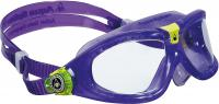 Очки для плавания Aqua Sphere Seal Kid 2 175330 (фиолетовый) -