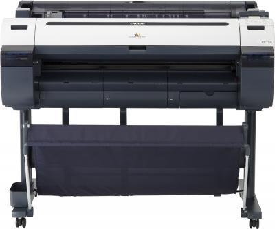 Принтер Canon imagePROGRAF 750