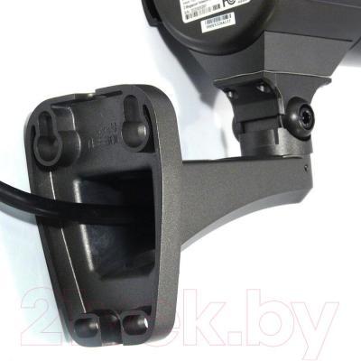 IP-камера AVTech AVM458C - канал для кабеля