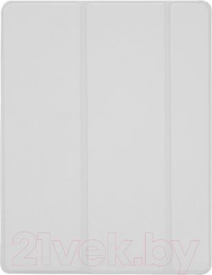 Чехол для планшета Prestigio PTC7280WH - общий вид