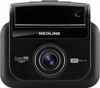 Радар-детектор NeoLine xCOP-9500s -