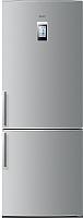 Холодильник с морозильником ATLANT ХМ 4521-080 ND -