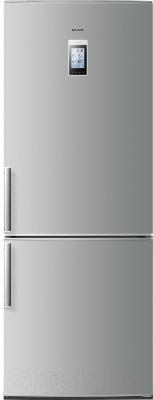 Холодильник с морозильником ATLANT ХМ 4521-080 ND - общий вид