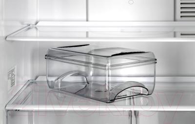 Холодильник с морозильником ATLANT ХМ 4521-080 ND