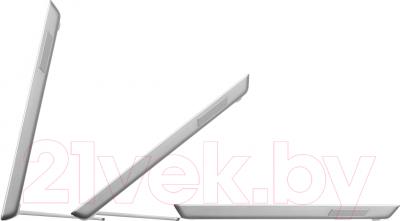Моноблок Lenovo Flex 20 (57318717) - многорежимность