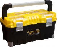 Ящик для инструментов Kern KE141041 (с органайзером) -