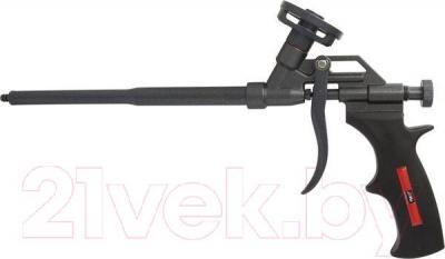 Пистолет для монтажной пены K2 Super Pro T139004 - общий вид