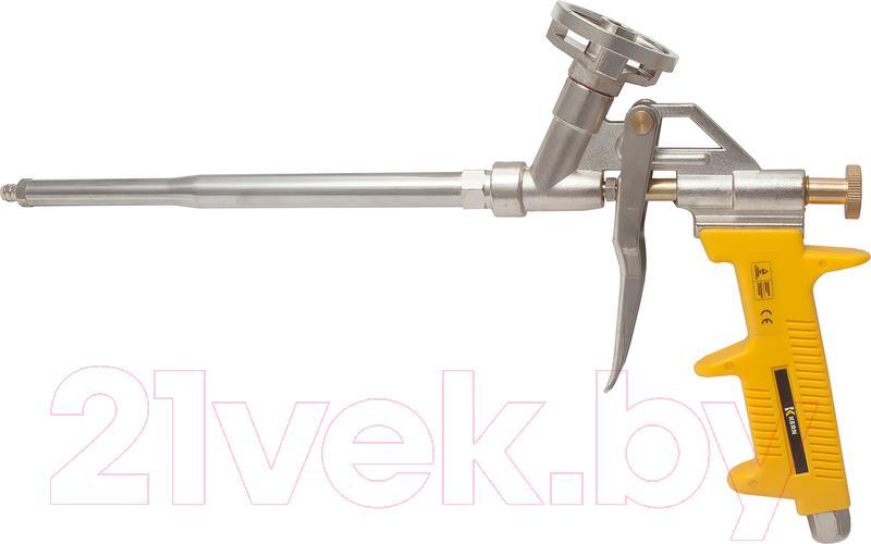 Фотография товара Пистолет для монтажной пены Kern