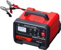 Зарядное устройство для аккумулятора Kirk K-108617