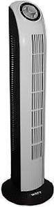 Вентилятор Watt W516B - общий вид