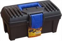 Ящик для инструментов Монтаж MT140969 -