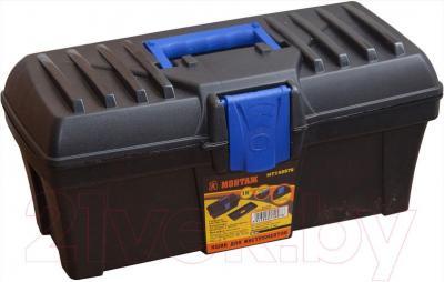 Ящик для инструментов Монтаж MT140976 - общий вид