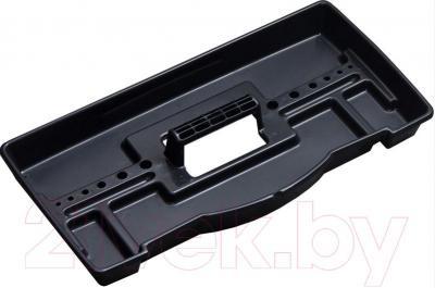 Ящик для инструментов Монтаж MT140983 - лоток-вкладыш