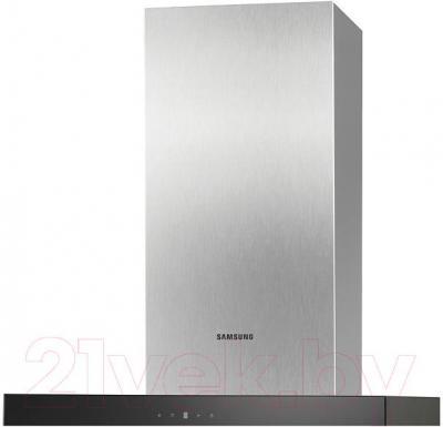Вытяжка Т-образная Samsung HDC9A90UX - общий вид