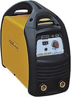 Сварочный аппарат Hugong Power ARC-200E -