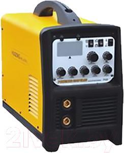 Сварочный аппарат Hugong Power Stick-250K - общий вид