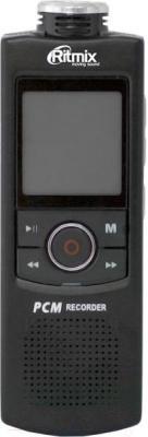 Диктофон Ritmix RR-950 (4Gb) - общий вид