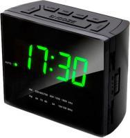 Радиочасы Ritmix RRC-1210 -