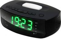 Радиочасы Ritmix RRC-1215 -