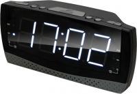Радиочасы Ritmix RRC-1808 -