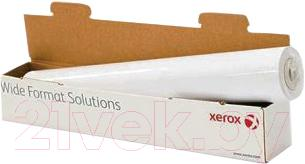 Бумага Xerox 450L90107 - общий вид