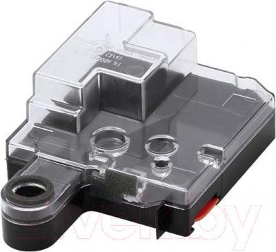 Емкость для отработанных чернил Samsung CLT-W504/SEE - общий вид