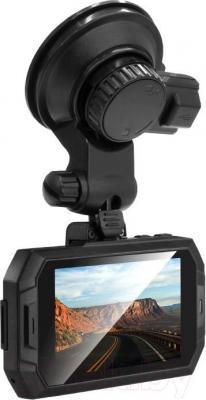 Автомобильный видеорегистратор NeoLine Wide S40 - с креплением