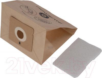 Комплект аксессуаров для пылесоса Rowenta ZR 003901 - общий вид