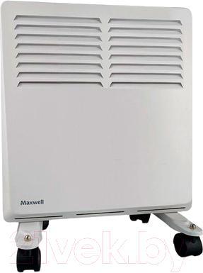 Конвектор Maxwell MW-3471 - общий вид