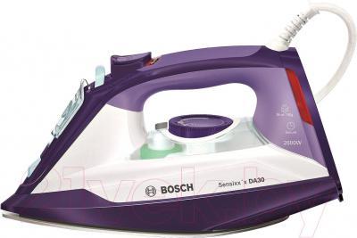 Утюг Bosch TDA 3026110 - общий вид