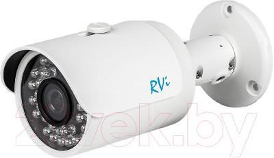 IP-камера RVi IPC42S - общий вид