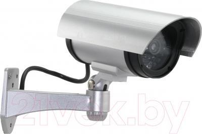 Муляж камеры RVi F03 - общий вид
