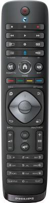 Телевизор Philips 65PUS9109/60 - пульт
