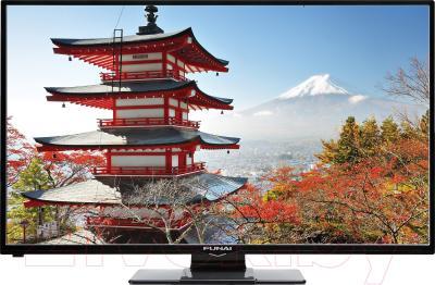Телевизор Funai 50FDI7724/10 - общий вид