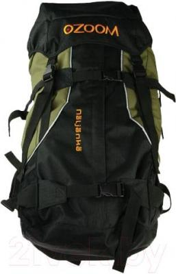 Рюкзак туристический Ozoom Naljanka OZ-2012 - общий вид
