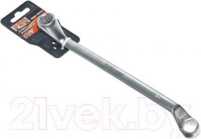 Ключ Startul PRO-31213 - общий вид