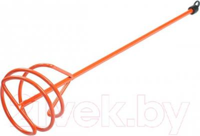 Миксер для смесей Startul ST0601-10-50 - общий вид