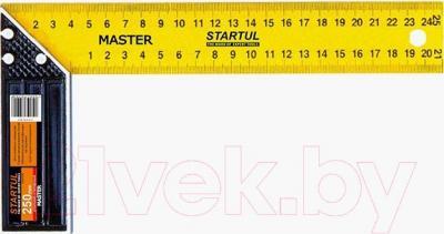 Угольник Startul ST3510-035 - общий вид