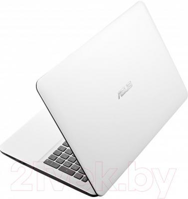 Ноутбук Asus X555LN-XO183D
