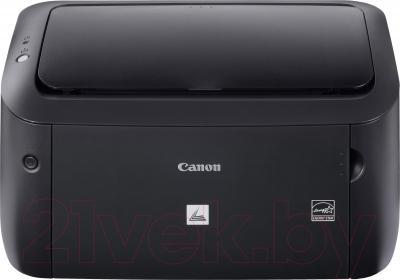 Принтер Canon I-SENSYS LBP6030B - общий вид