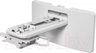 Проектор Epson EB-575Wi - кронштейн