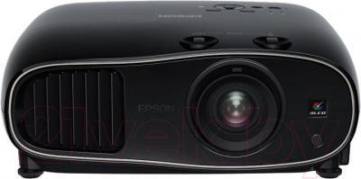 Проектор Epson EH-TW6600 - общий вид
