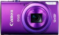 Фотоаппарат Canon IXUS 265 HS (Purple) -